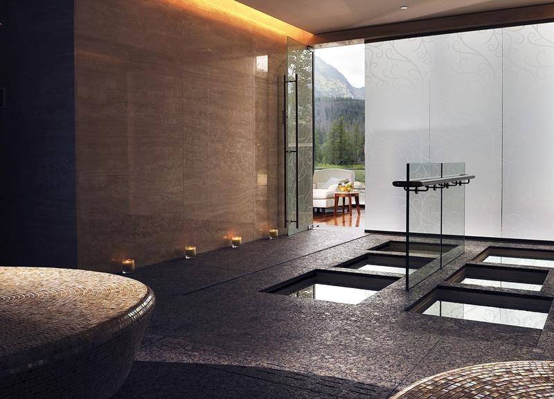 zion-spa-luxury-kneipp-journey