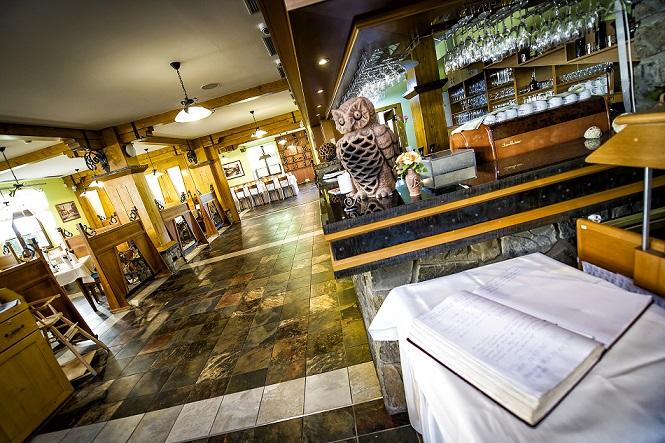 21-restauracia-hotel-sobota-poprad-tatry
