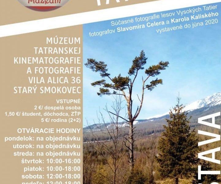 Plagát-výstava-PDF-male-e1590044698207