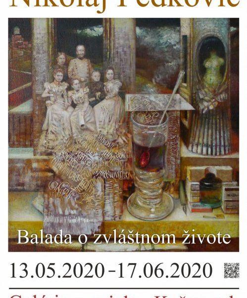 exhibition-148-499x699