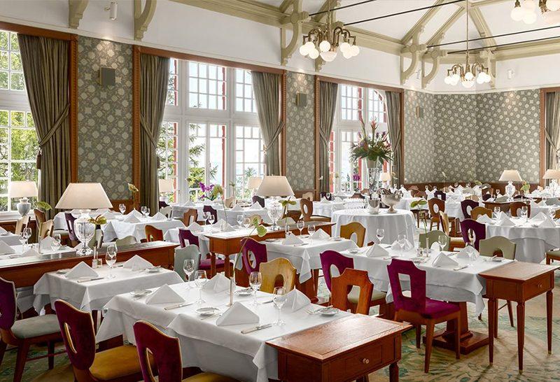 grand-restaurant-1-2018
