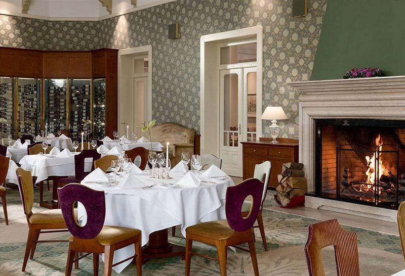 grand-restaurant-2-2018