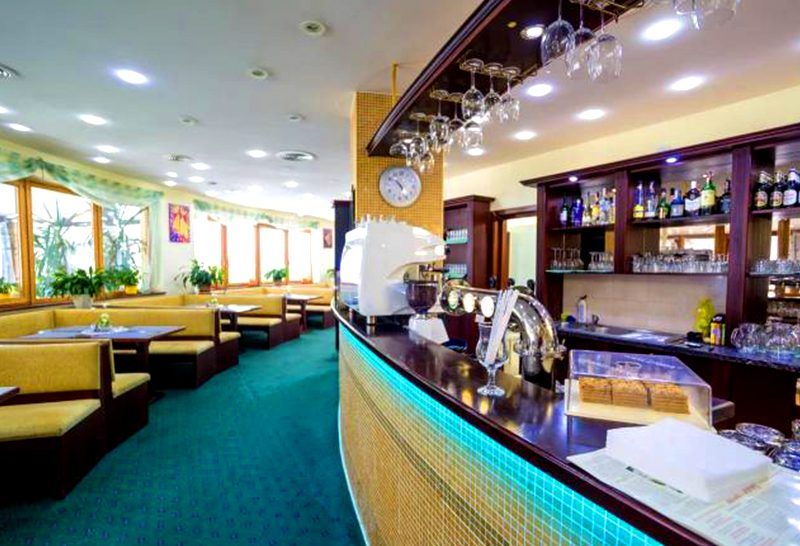 hotel-euforia-restauracia