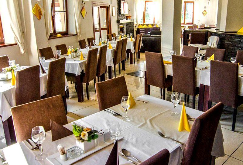 hotel-tulipan-nove-restauracia