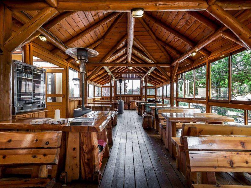 novy-smokovec-restauracia