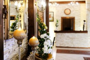 restauracia gastro hotel agro