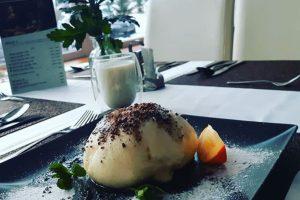 smokovec restauracia vysoke tatry