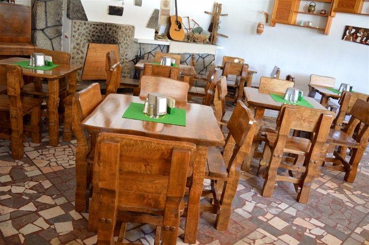vysoke-tatry-popradske-pleso-restauracia