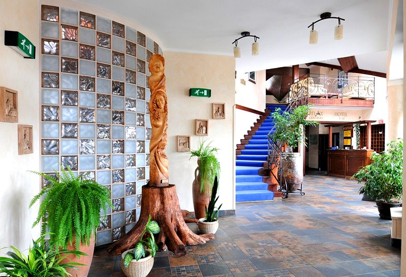 wellness-hotel-amalia