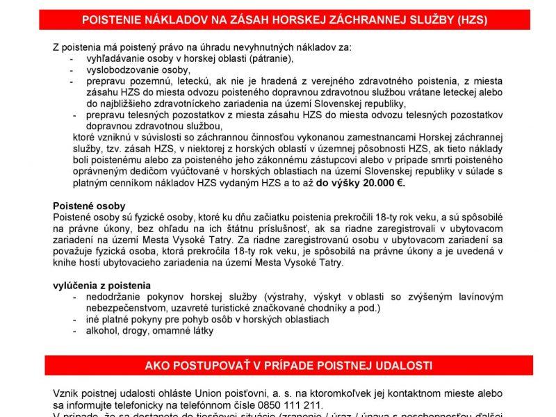 Infokarta_HZS-page-001