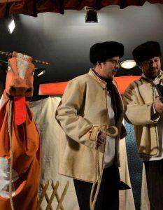 divadlo na doske tatranska lomnica