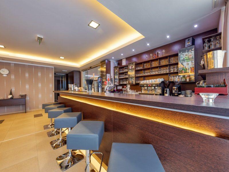 hotel-panorama-bar