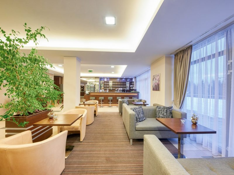 hotel-panorama-lobby