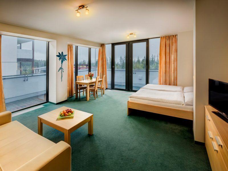 hotel-panorama-strbske-pleso 2