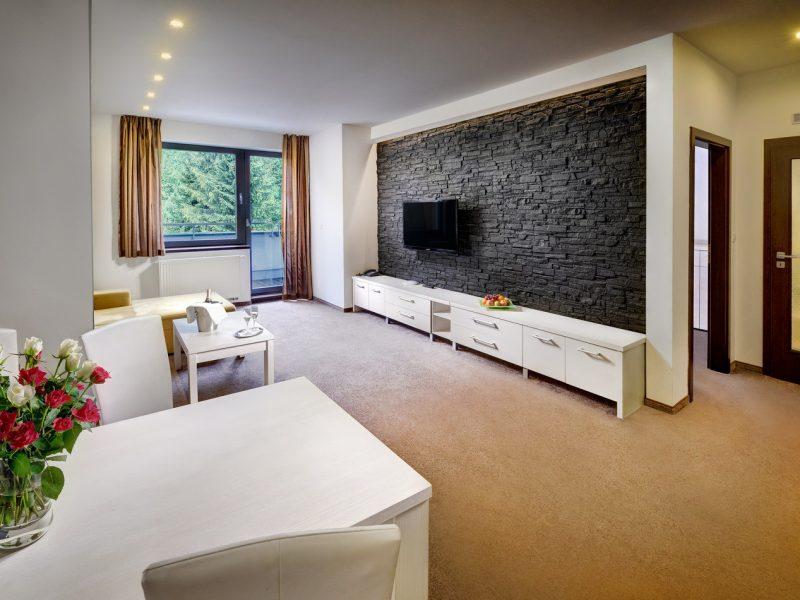 hotel-panorama-strbske-pleso 3