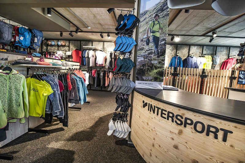 intersport-rent-lomnica-tatry