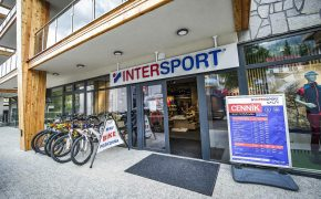 intersport galfy vysoke tatry