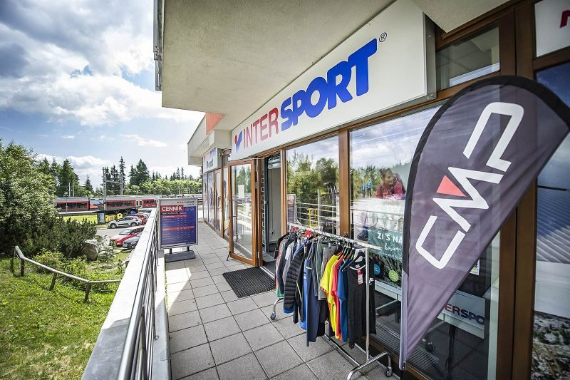 intersport-strbske-pleso-rent