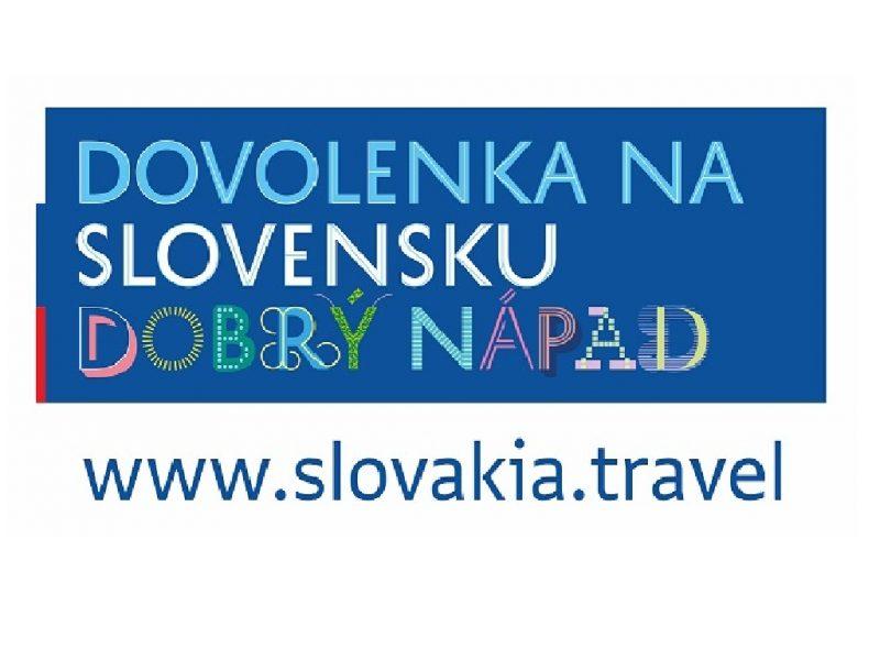 logo-dovolenka-na-slovensku