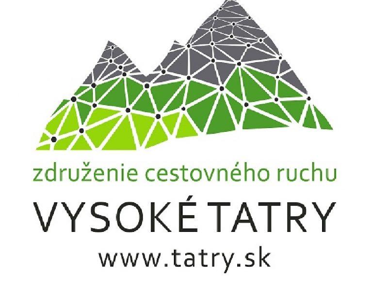 logo-zcr-vt