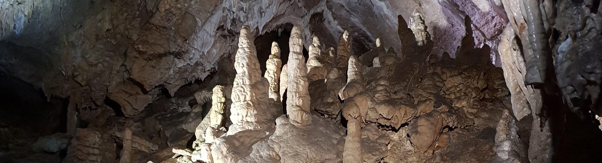 belianska jaskyna tatranska kotlina rozpravka