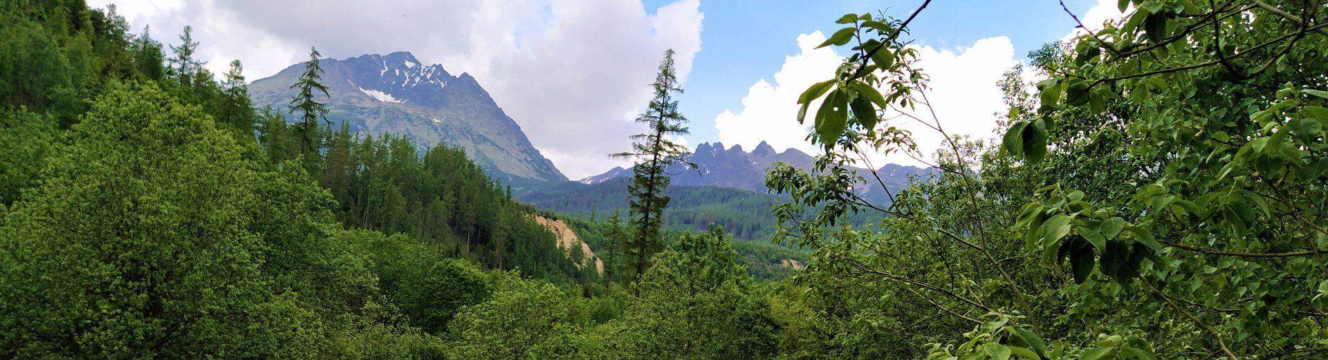 tatranska polianka rozpravka gerlach
