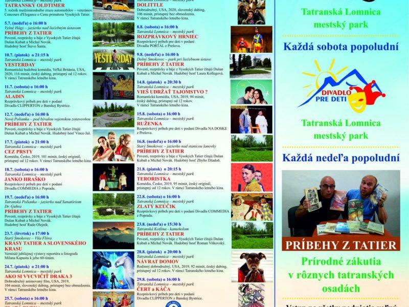 tatranske-kulturne-leto