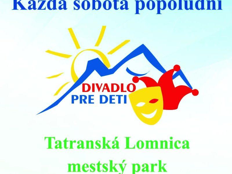 tatranske-kulturne-leto-divadlo