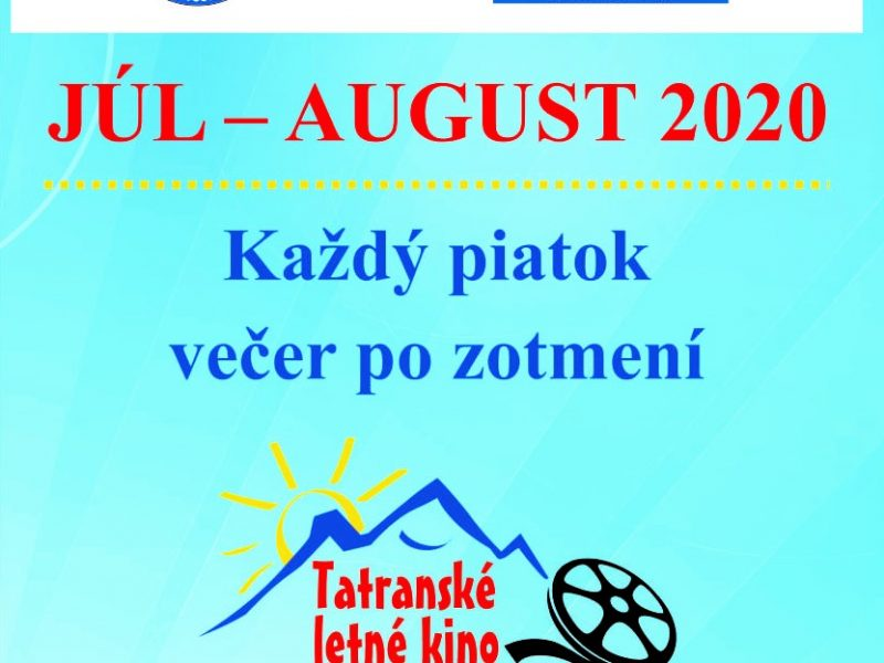 tatranske-kulturne-leto-mesto