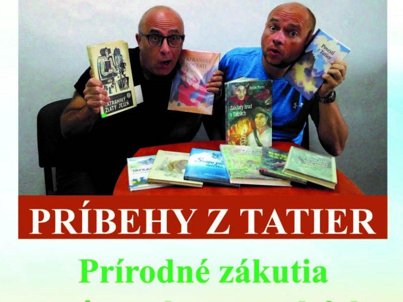 tatranske-kulturne-leto-pribehy