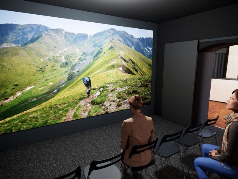 vizual-prezentacia-tatier-na-velkoplosnych-projekciach