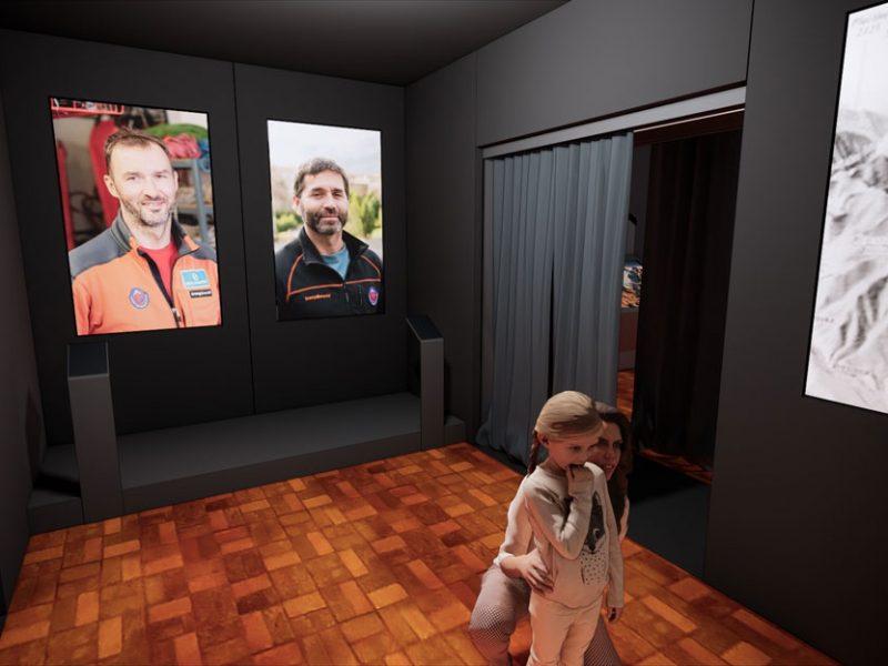 vizual-rozhovory-s-hrdinami-tatier