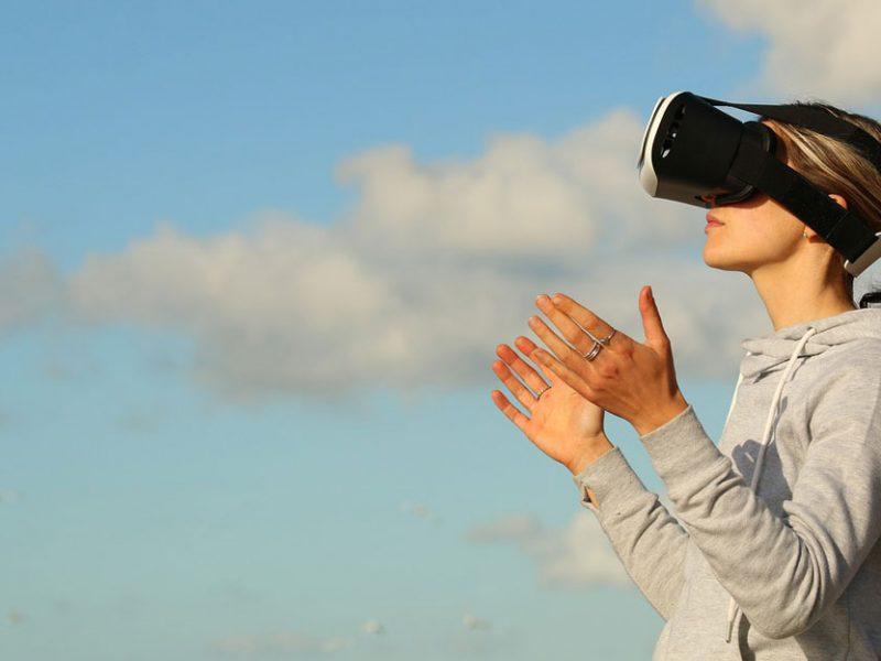 vizual-virtualna-realita