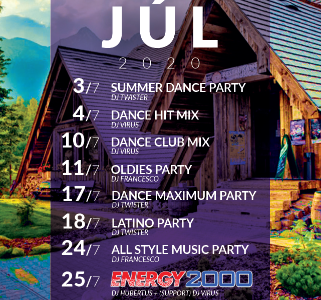 Humno_party_jul