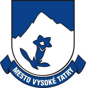Vysoke Tatry - erb
