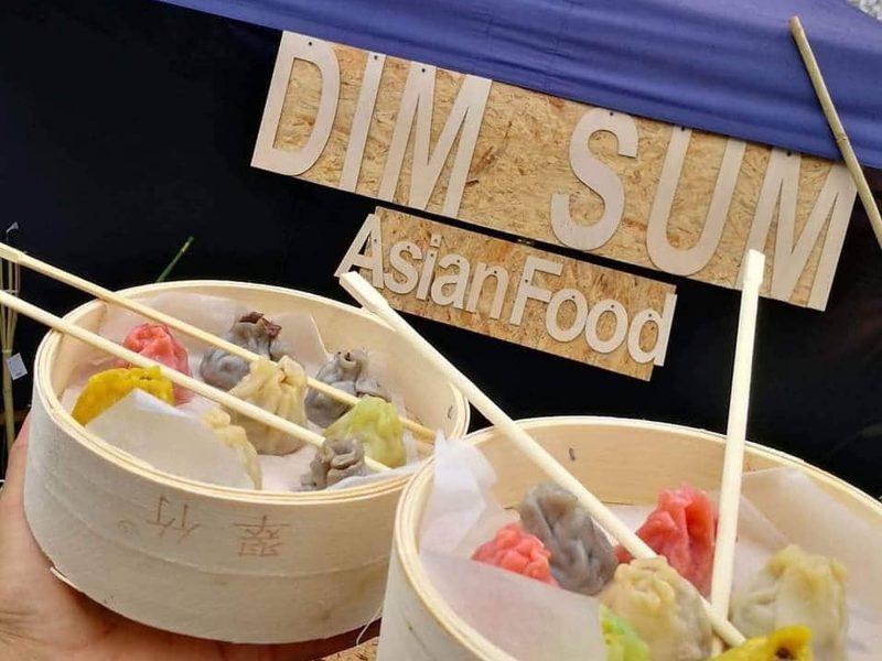 foto_dim sum2