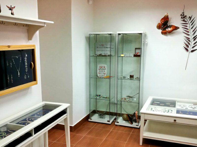 galeria-tatransky-sperk 3