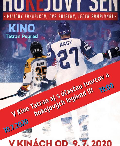 hokejovy -sen-kino-tatran