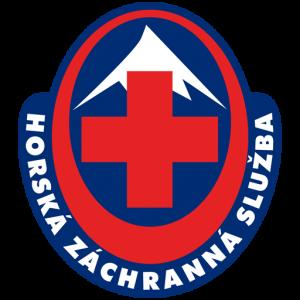 horska zachranna sluzba tatry cislo