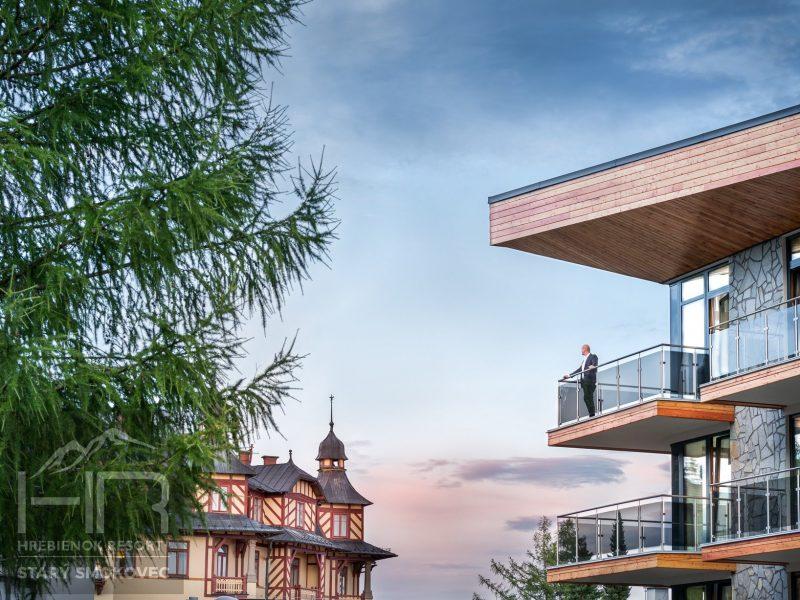 hrebienok_resort_balkon