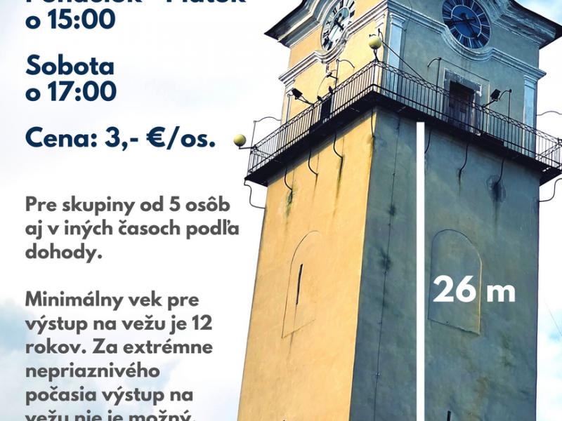 kostol-poprad-prehliadka