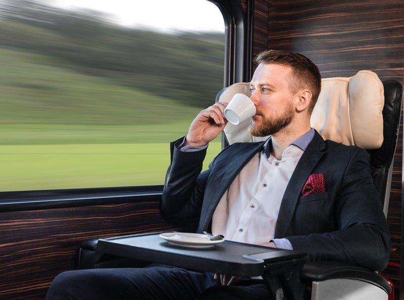 leo-expres-vlak