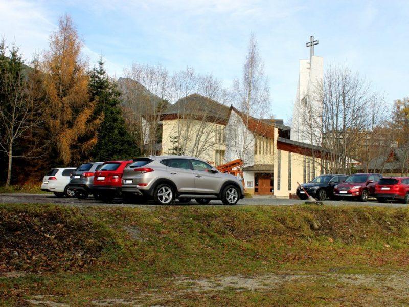 parkovisko-novy-smokovec-kostol