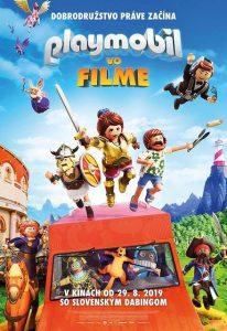 film kino tatran poprad deti