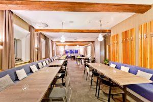 sliezsky dom restauracia tatry