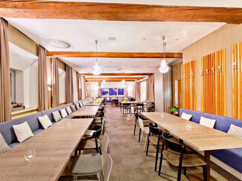 sliezsky-dom-restauracia 3