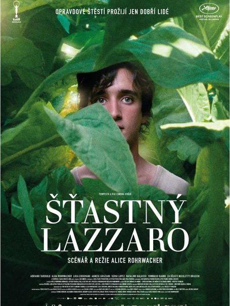 stastny-lazzaro-film