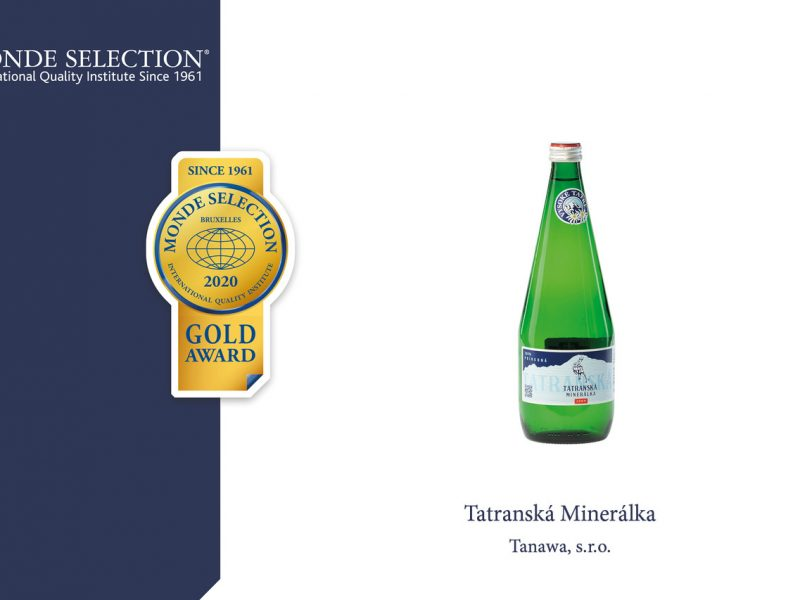 tatranska-mineralka-cena 3