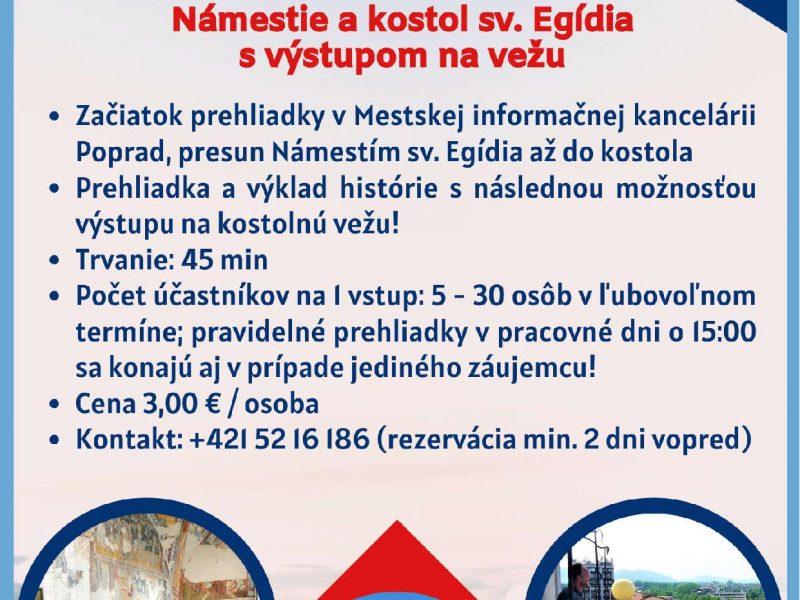 visit-poprad-prehliadka 1