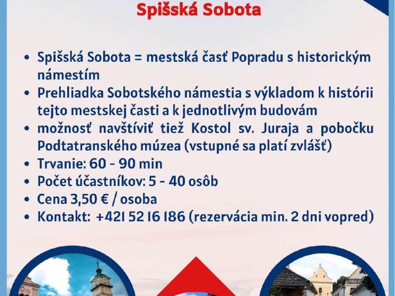 visit-poprad-prehliadka 2
